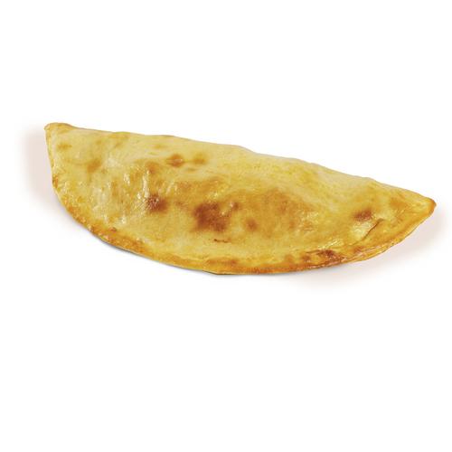 პიცა კალცონე